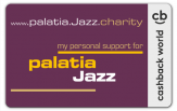 palatia.Jazz.Charity